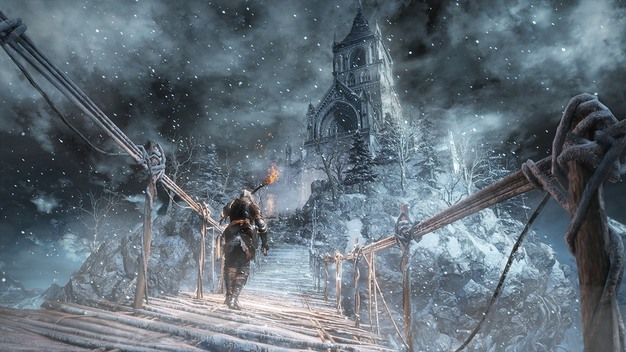 ds3dlc11280-1472048898180_large.jpg