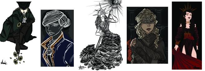 disegni vari.jpg