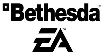 EA Bethesda.jpg