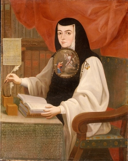 Sor_Juana_Inés_de_la_Cruz_(1772).jpg
