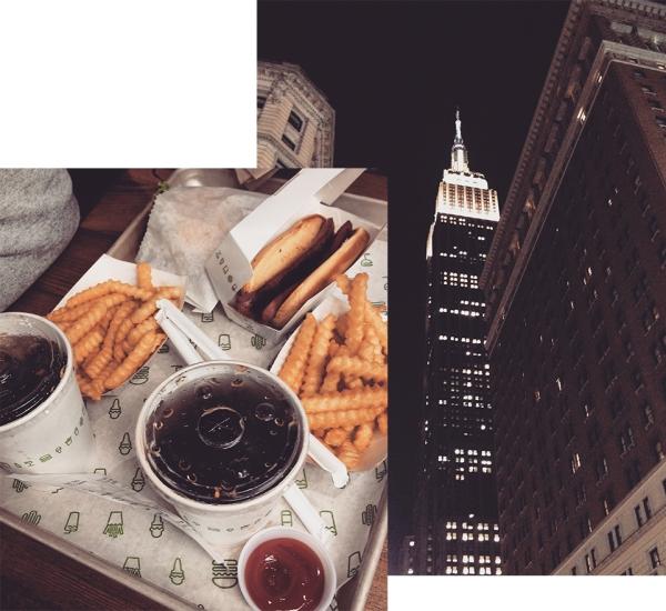 new york 1.jpg