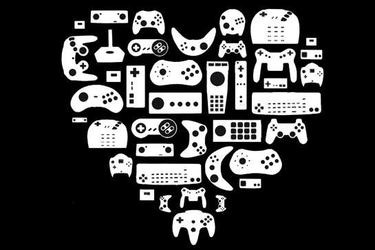 video-game-heart-controllers-blogsize.jpg
