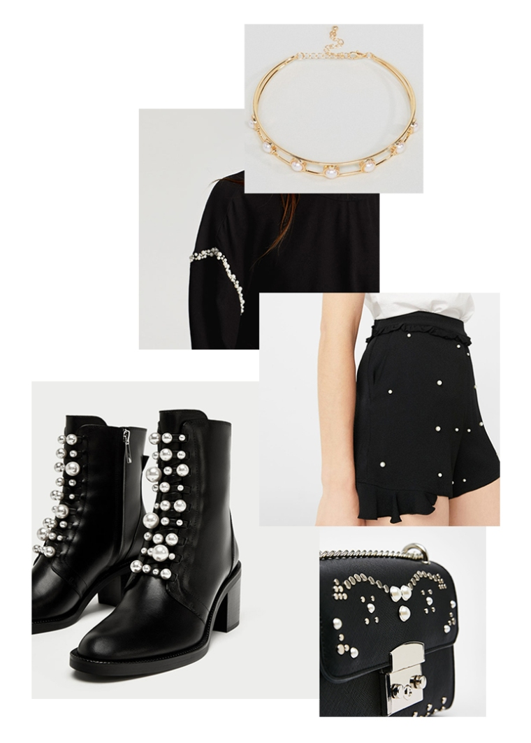outfit 2