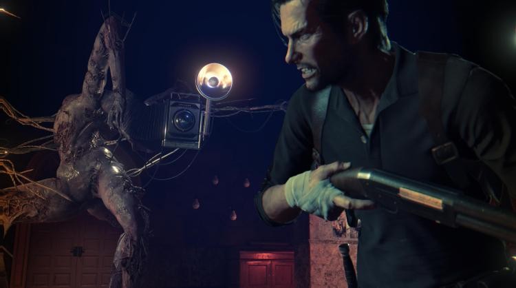 the-evil-within-2-gameplay-chapter-5.jpg
