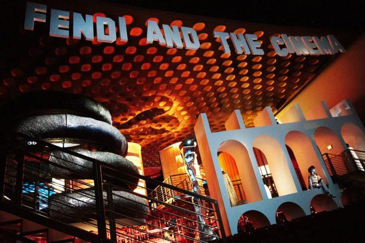 Fendi-Exhibition-Opening-Dreams-Fendi-and-the-Cinema_144106612570-e1509095391445.jpg