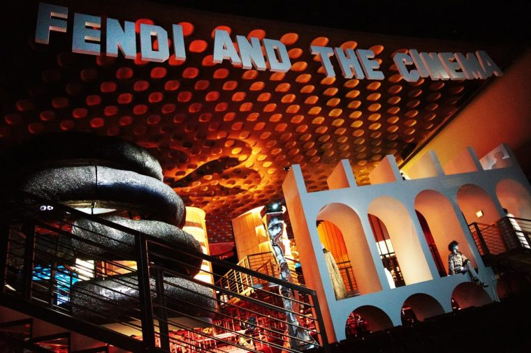 Fendi-Exhibition-Opening-Dreams-Fendi-and-the-Cinema_144106612570-e1509095391445.jpg