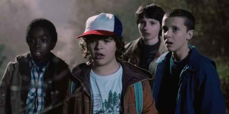 header3-stranger-things-80s-movies.jpg
