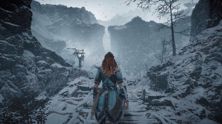 horizon-zero-dawn-the-frozen-wilds-screen-1-3.jpg