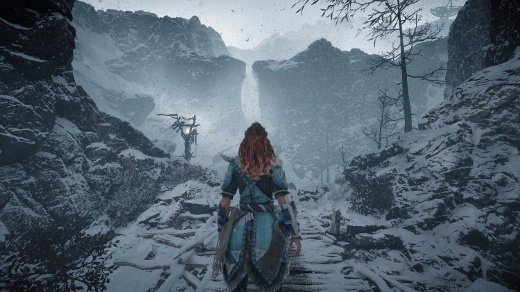 horizon-zero-dawn-the-frozen-wilds-screen-1-3.jpg