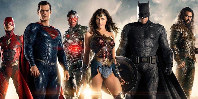 justice-league-movie-2017-cast1