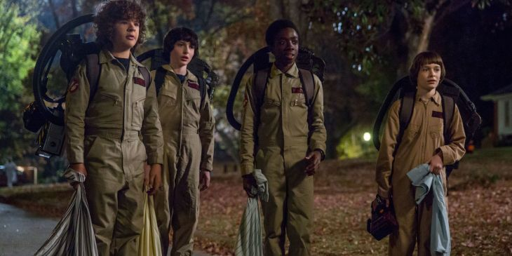landscape-1486986380-stranger-things-mike-wheeler-2.jpg