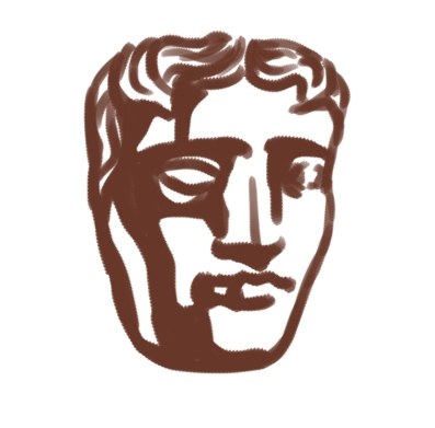 log bafta