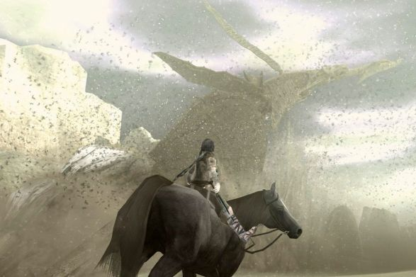 shadow_of_the_colossus_hd.0