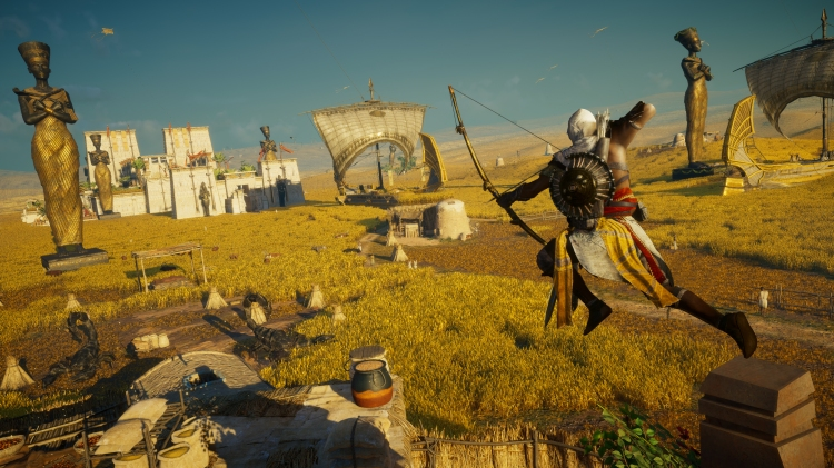 Assassins-Creed-Origins-Curse-of-the-Pharoahs_Mar122018_03.jpg