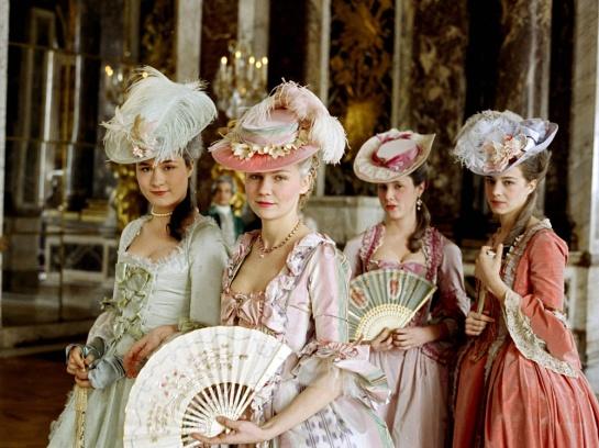 cover_evidenza_film-in-costume.jpg