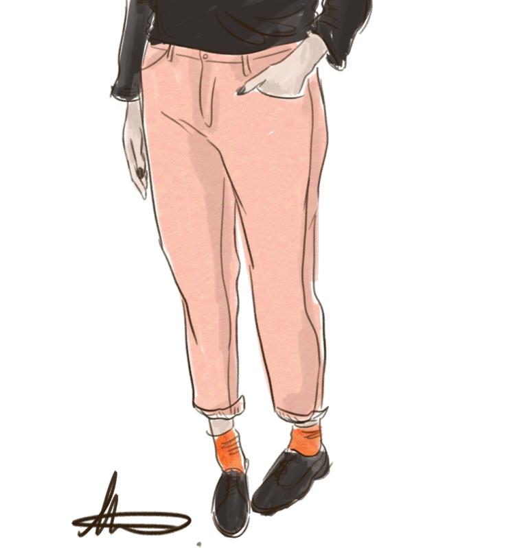 pantaloni.jpg